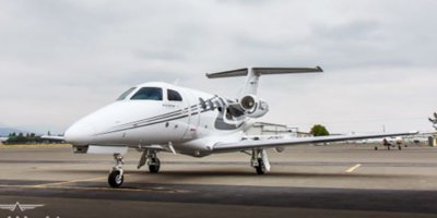 Embraer Phenom for sale