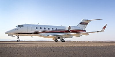 Bombardier Challenger 300 for sale