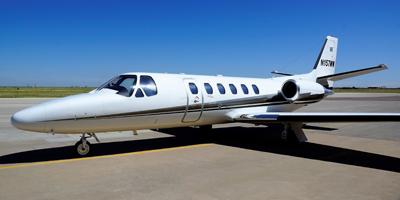 Cessna Citation Bravo for sale