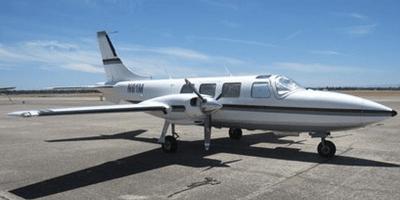 Aerostar for sale