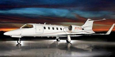 Learjet 31 for sale