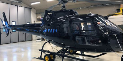 Eurocopter Other