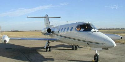 Learjet 25 for sale