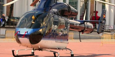 McDonnell Douglas Helicopters for sale