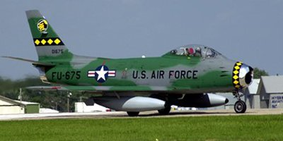 Warbirds for sale