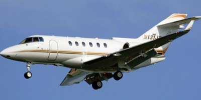 Hawker 900 for sale