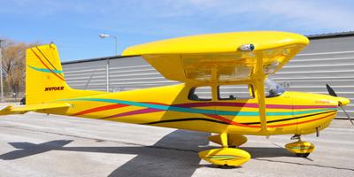 Cessna 175