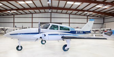 Cessna 310 for sale