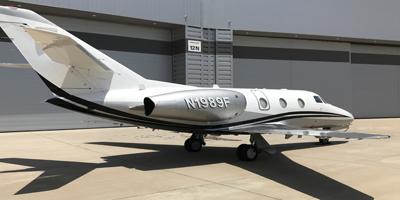Falcon 100