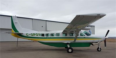 Cessna 208 Caravan for sale
