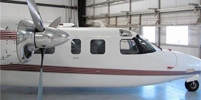 Commander 690 for sale