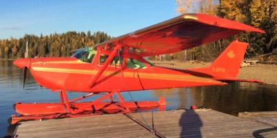 Cessna 172 Skyhawk for sale