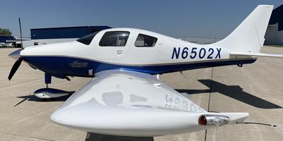 Columbia 300-350-400
