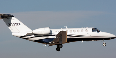 Cessna CitationJet CJ3 for sale