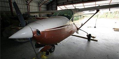 Cessna 336-337 Skymaster