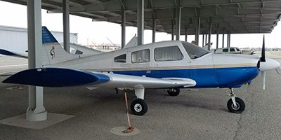 Piper Archer for sale