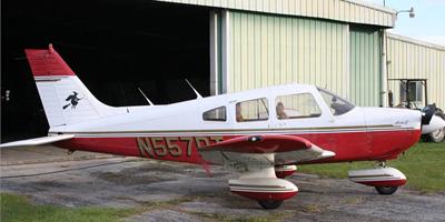 Piper Archer for sale