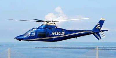 Agusta for sale