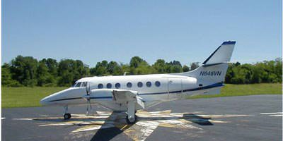 Jetstream for sale