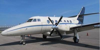 Jetstream for sale